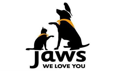 Jaws We Love You